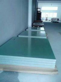 玻纤板 fr-4绝缘板 黄色环氧板 瑞发生产