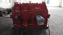TWGT皮革机械专用齿轮箱