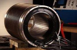 EFI Polymers 电机灌封环氧树脂