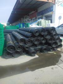 直销土工格栅、钢塑格栅、塑料格栅