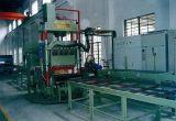 钢格板压焊机
