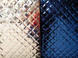 不锈钢过油无指纹上色不锈铁窄带