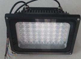 高清LED频闪灯