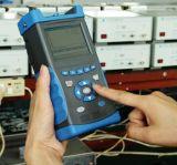 手持式光时域反射仪OTDR(AV6416)