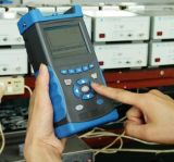 手持式光時域反射儀OTDR(AV6416)