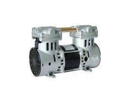 AP-550V真空灭菌器专用无油真空泵