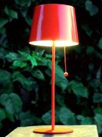 太阳能LED台灯(打造灯都**)