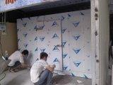 深圳工業冷庫