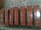 焊接型T型管托,加筋型T型管托,优质管托,隔冷管托