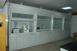 实验室通风柜(1200 1500 1800)