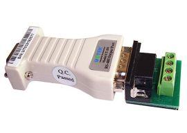 RS232转RS485无源接口转换器(UT-2201)