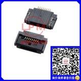 HRS FH52-8S-0.5SH 連接器