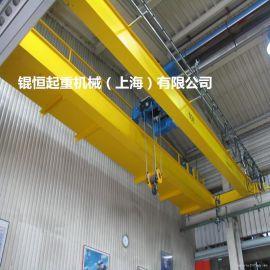 上海行车厂家 欧式起重机厂家 上海起重机厂家 行吊 苏州起重机厂