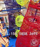 拓展廠家供應繩網鳥籠項目彩虹網樹 勇士拓展探險樂園 兒童遊樂場