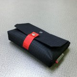 深圳網紅化妝包女便攜洗漱包多功能旅行收納袋少女隨身收納包定製