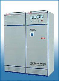 (动力/照明)EPS应急电源(YJS)
