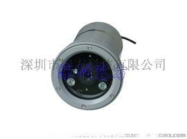 供应容方黑龙江伊春模拟防爆摄像机,摄像头RFKB-EX