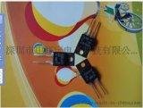 KSD01F医用电源温控器热保护器,医用电源温控器热保护器批发采购