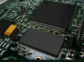 苏州无锡上海位移测量显示控制系统设计开发加工抄板