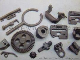 脱蜡铸造精密铸造碳钢五金铸件