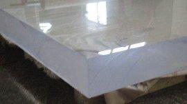 德国宝克力亚克力板、进口亚克力板,透明亚克力板