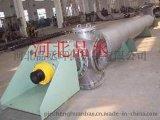LS螺旋輸送機|螺旋輸送設備|品丞除塵配件公司