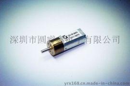 厂家直销电动工具齿轮电机|工具马达|齿轮减速机