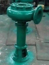 江苏无锡厂家直销立式吸砂泵抽沙泵泥沙泵砂浆泵泥浆泵河道清淤泵钻井泵4寸6寸