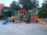 儿童游乐设施儿童滑梯