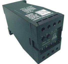 格务GAAJ-061单相交流电流变送器