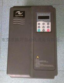 汇川变频器不能启动维修 汇川伺服驱动器报警维修