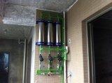 武漢淨水機,立升家用淨水機,立升商用淨水機