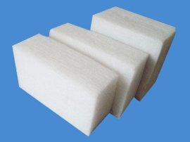 环保硬质棉,床垫代棕棉,墙壁隔音硬质棉