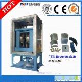 粉末成型液壓機、砂輪成型機 、粉末成型液壓機廠家