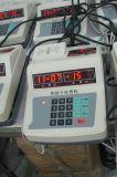 IC卡售飯機、IC卡收費機、飯堂打卡機、CPU卡水控器