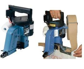 美国FISCHBEIN菲士宾F型手提缝包机