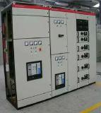 成都一体化污水处理系统,成都污水处理系统,成都水处理控制系统,设计成套生产厂家