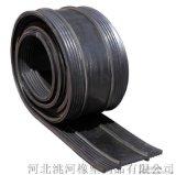 溝渠用CB型橡膠止水帶