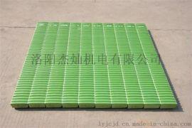 江西南京杰灿JT-1.6×1.5提升机绞车卷筒塑料衬板【现货**、品牌】