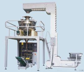 生产番茄脯包装机/原味薯片包装机