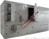 GJB 150.12A 軍標吹塵實驗箱 軍標噴塵實驗箱