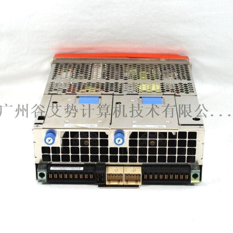 原裝 拆機 45D9861 IBM 5802 電源 44V6774 現貨 44V8544