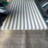 勝博YX15-65-850型 波紋板/橫掛板