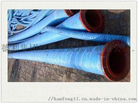 大口径胶管A水城县大口径胶管A输水大口径胶管厂家
