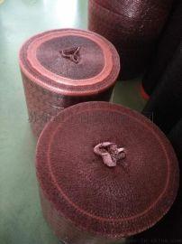导电气泡膜 防静电气泡膜 规格不限 厂家提供样品