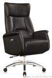 午休皮椅 高档皮椅 大班椅