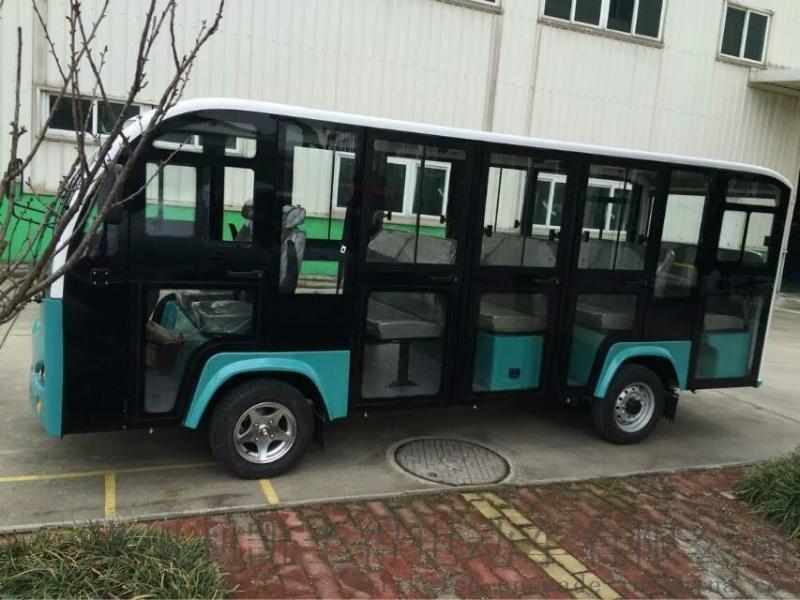 14座封閉電動車盡在中國製造網上