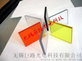 江阴巨路有机玻璃板厂价直销
