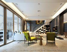 承接广州店铺装修办公室强弱电安装墙面粉刷工程