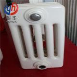 钢五柱暖气片散热器加工定制